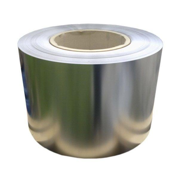 Рулон холоднокатаный 1.8 мм